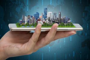 Die Stadtverwaltung sucht interessierte Bürger für einen Digitalisierungs-Workshop.