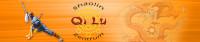 Shaolin Zentrum Logo