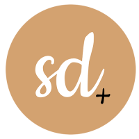 Logo Sonique Design