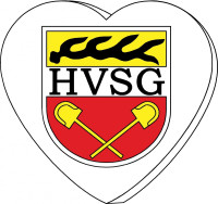 HVSG Schordorf Logo