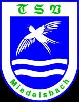 Logo TSV Miedelsbach