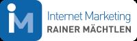 Internet Marketing Rainer Mächtlen