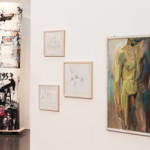 Jahresausstellung 2018