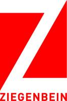 HZ_Logo_2017