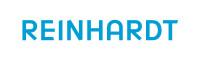RH_Logo_2017