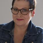 Porträt Barbara van den Speulhof