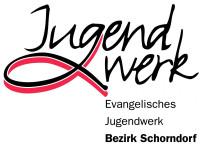 Logo ejw Schorndorf
