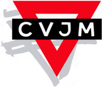 Logo CVJM Haubersbronn