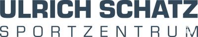 Ulrich Schatz Sportzentrum der SG Schorndorf