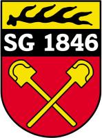 SG Schorndorf 1846 e. V.
