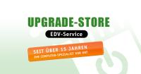UPG-Logo 02