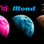 Mond Mond Mond, ein Schauspiel für Erwachsene und Schüler ab 11+