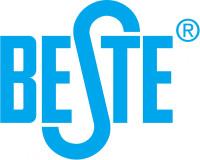 BESTE Logo