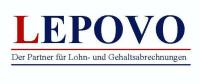 Logo Lepovo