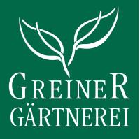 Gärtnerei Greiner - Die FlowerPower für Schorndorf