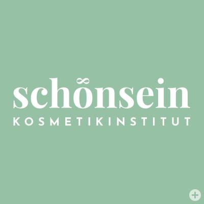Schoensein
