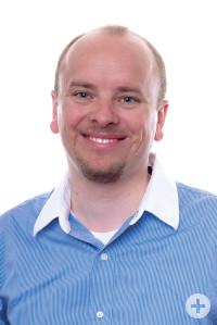 Schäfer, Jochen