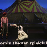 phoenix theater spielclub_3