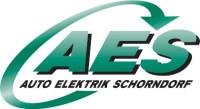 AES Schorndorf