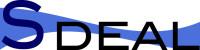 SDEAL Logo