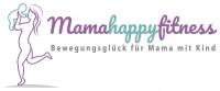 mamahappyfitness Logo