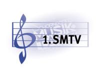 Logo 1.SMTV