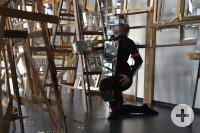 Q Galerie