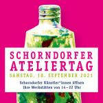 Schorndorfer Ateliertag