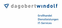 Windolf  -   IT - Services