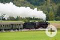 Schwäbische Waldbahn