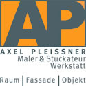 Axel Pleissner