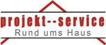 www.projekt--service.de ; Immobilien, Haus, Sanierung