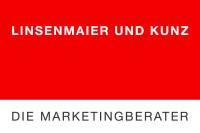 die-marketingberater.com