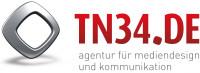 Logo TN34.DE