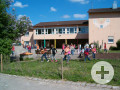 Schillerschule Haubersbronn
