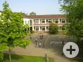 Schurwaldschule Oberberken