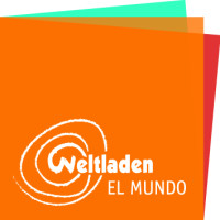 Logo des Eine.Welt-Ladens el mundo