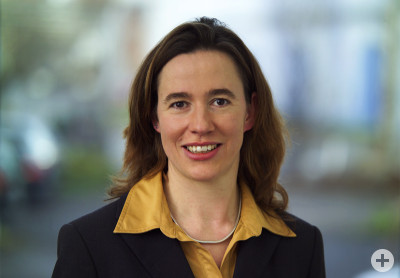 Agnes Baldauf