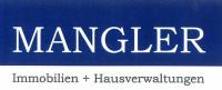 Mangler-Logo 2011