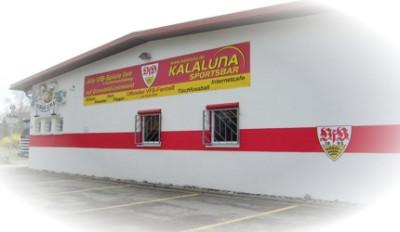 Kalaluna