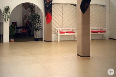 flamenco-studio lela
