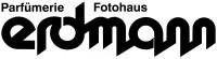 Erdmann_Logo_2