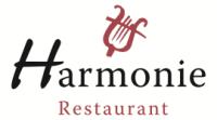 Harmonie Restaurant Schorndorf