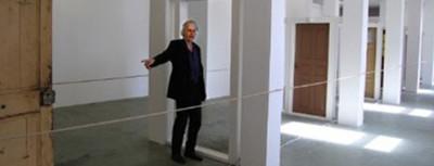 Galerie_Kunstverein