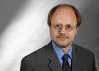 Rainer Dietrich