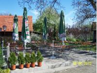 Landgasthaus Rose