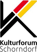 Logo Kulturforum 2012