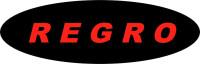 REGRO-Mode GmbH