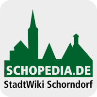 StadtWiki Schorndorf e. V.