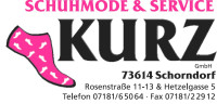Logo_Kurz_GmbH